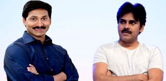 janasena pawan kalyan support to ap special status but jagan not to do