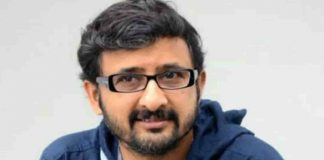 Director Teja To Avoid Media For Next 10 Years