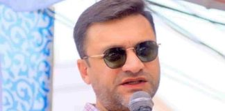 Akabaruddin Owaisi Shocking Comments About Muslims