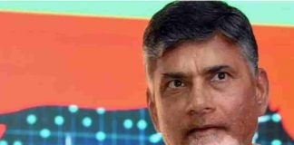 Nominated Posts By CM Chandrababu
