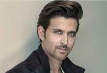 Bollywood Hrithik Roshan Movie Kaabil Remake In Hollywood