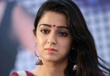 High Court Gives Judgment To the Charmi Petition