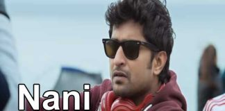 Nani Remuneration After Ninnu Kori