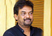 Puri Jagannadh Movie On Drugs movie