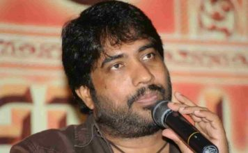 Director YVS Choudhary respond to Drugs Case Issue