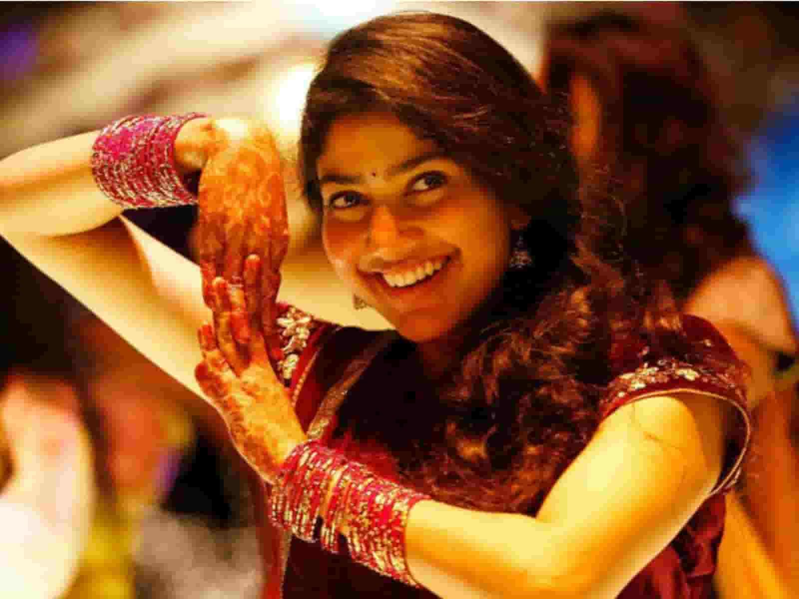 Sai Pallavi Never Repeat Premam Malar Role Again Fidaa Varun Tej