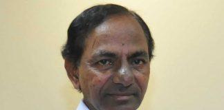 CM KCR Secret Meeting about Drugs Case