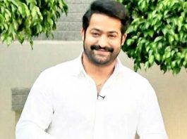 Bad News to NTR Fans