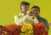 Chandrababu Revealed About Elections