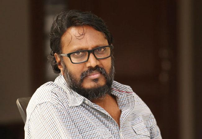 Gunasekhar Clarifies Directing Bhakta Prahlada Movie