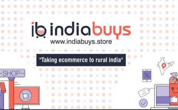 India Buy E Commerce Business 2017