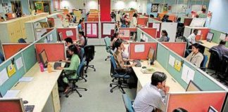 International MNC Offering Top IT Jobs Indain Techies