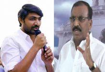 Nandyala Election Results