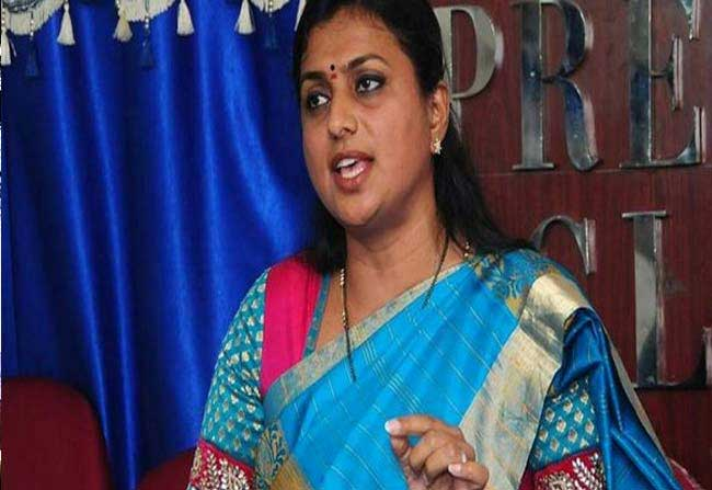 Roja Once Again Proved as Ironleg