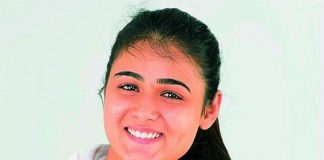 Shalini gets more offers