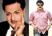 Nandamuri BalaKrishna Latest Declaration about Sr NTR Biopic Movie