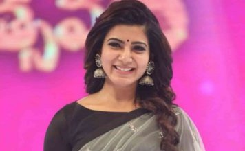 Samantha New Business Details