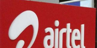 Airtel Defeats Reliance Jio with Exciting Offers