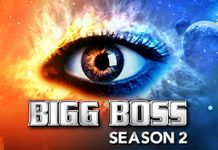 Big Boss season 2