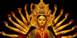Dussehra Festival Special Story