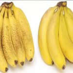 How to Identify Ripened Bananas Using Carbide