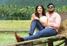 Mahanubhavudu Story Copied From Malayalam Film