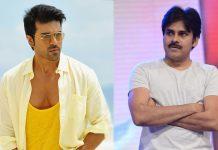Mega heroes movies releases for Sankranthi with 1 week gap