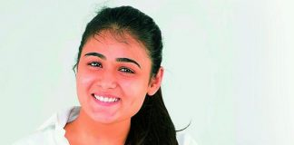 Shalini Pandey receives offers