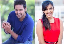 Niharika Konidela Happy Wedding rumours