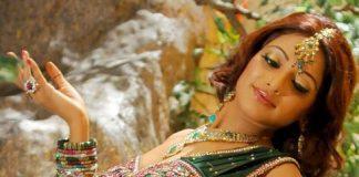 Udaya Bhanu special song