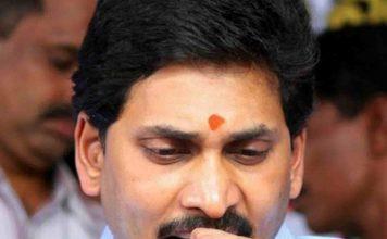 YS Jagan next Strategy for TDP