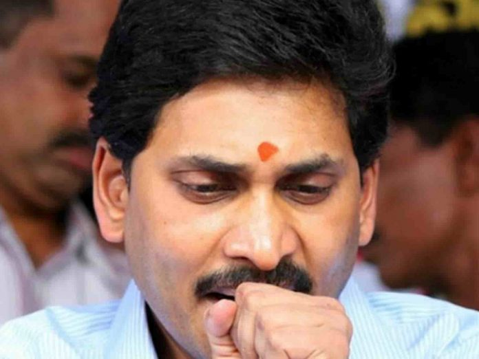 YS Jagan next Strategy for TDP