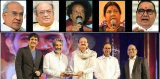 ANR Award 2017 Interesting Story