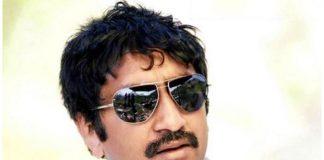 Director Srinu Vaitla repeating Mister movie mistake