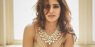 Akkineni Nagarjuna fans target Samantha Dressing Style