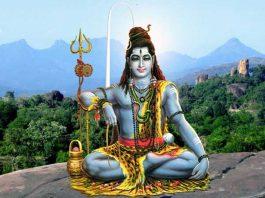 Significance of 'Kartika Masa Vana Bhojanam'
