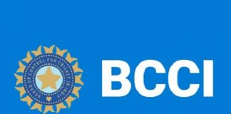 It looks like BCCI is digging its own grave!