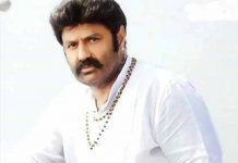 Balakrishna Sentiment on Movie Title