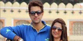'Hang my Son-in-Law', says Priya Mehta's Mother