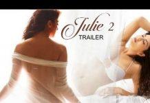 Julie 2 Movie Trailer