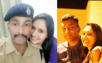 'Shankar Dada' in real life Fails! IPS Cop caught cheating in IAS exam!