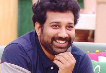 Shiva Balaji donates Big Boss Prize money