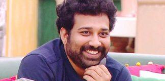 Shiva Balaji donates Big Boss Prize money