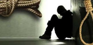 Students Suicide Because of Educational System