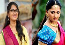 Anushka Bhagmati movie release delay due to graphics