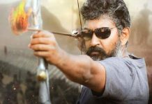 Rajamouli Next Movie suspense is still on continue