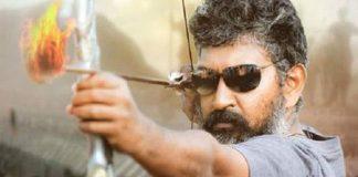 Rajamouli Next Movie suspense is still on continue