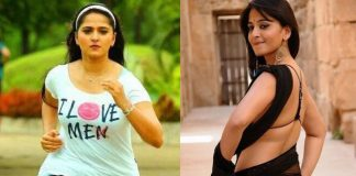 Anushka Shetty is taking Ayurvedic treatment to reduce weight