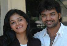 Court ordered Anjali lover Jai to arrest
