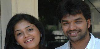 Court ordered Anjali lover Jai to arrest